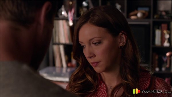 Стрела 1 сезон смотреть онлайн HD 720p Lostfilm все серии