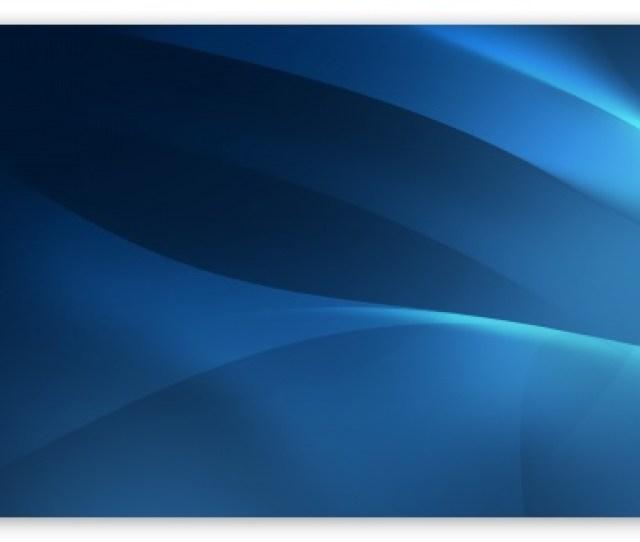 Aero Abstract Background Blue  E D A  Ef Bc  Ef Bd B  Ef Bd  Ef Bd  Ef Bd  Wallpaper For Wide