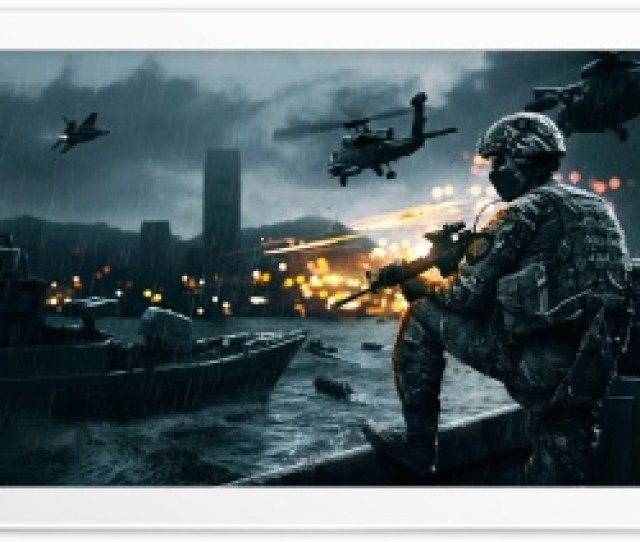 Battlefield  Hd Wide Wallpaper For K Uhd Widescreen Desktop Smartphone