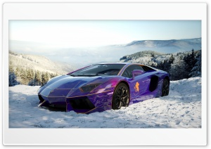 Give your home a bold look this year! Wallpaperswide Com 3d Cars Ultra Hd Wallpapers For Uhd Widescreen Ultrawide Multi Display Desktop Tablet Smartphone Page 1