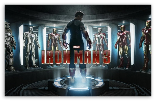 https://i1.wp.com/hd.wallpaperswide.com/thumbs/iron_man_3_movie-t2.jpg