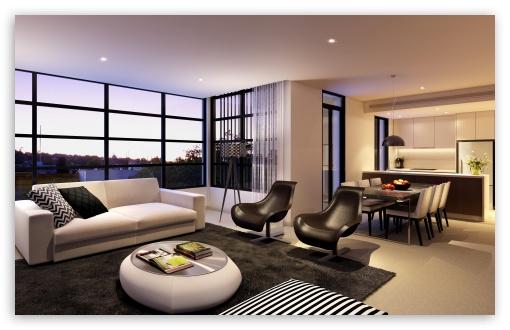 Living Room Design Ultra Hd Desktop Background Wallpaper For 4k Uhd Tv Widescreen Ultrawide Desktop Laptop Multi Display Dual Monitor Tablet Smartphone