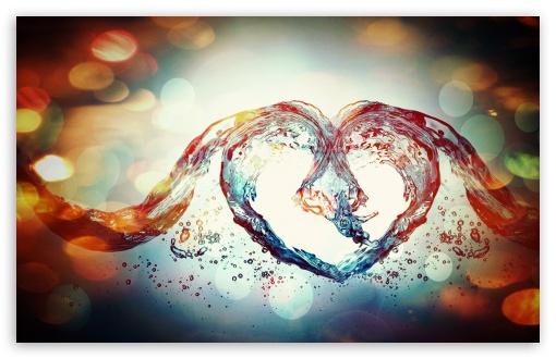 love symbol wallpaper imagewallpapers co