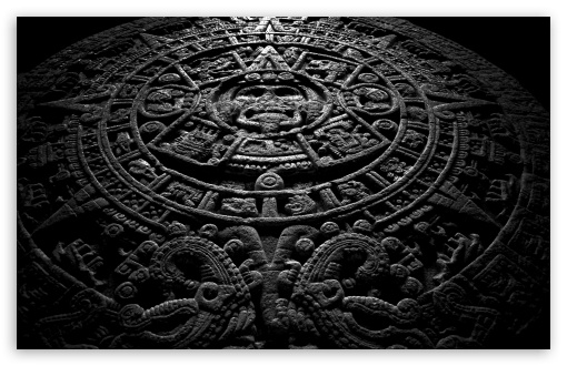 Mayan Calendar 2012 HD wallpaper for Wide 16:10 5:3 Widescreen WHXGA WQXGA WUXGA WXGA WGA ; HD 16:9 High Definition WQHD QWXGA 1080p 900p 720p QHD nHD ; Other 3:2 DVGA HVGA HQVGA devices ( Apple PowerBook G4 iPhone 4 3G 3GS iPod Touch ) ; Mobile WVGA iPhone - WVGA WQVGA Smartphone ( HTC Samsung Sony Ericsson LG Vertu MIO ) HVGA Smartphone ( Apple iPhone iPod BlackBerry HTC Samsung Nokia ) ;