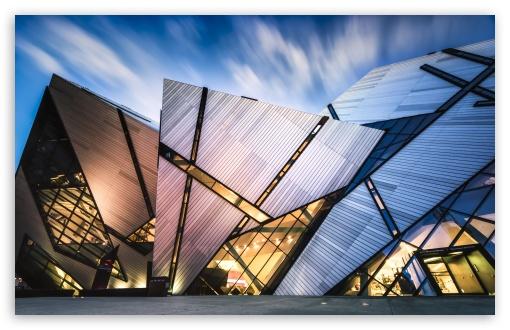 Modern Architecture Ultra Hd Desktop Background Wallpaper For 4k Uhd Tv Multi Display Dual Monitor Tablet Smartphone