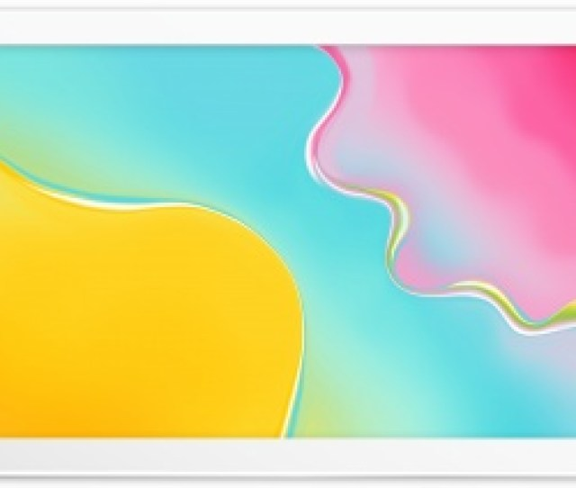 Simple Abstract Painting Hd Wide Wallpaper For 4k Uhd Widescreen Desktop Smartphone