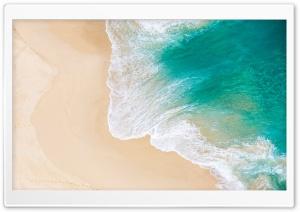 WallpapersWidecom 4K HD Desktop Wallpapers for Ultra