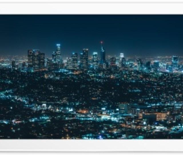 Urban Night Hd Wide Wallpaper For 4k Uhd Widescreen Desktop Smartphone