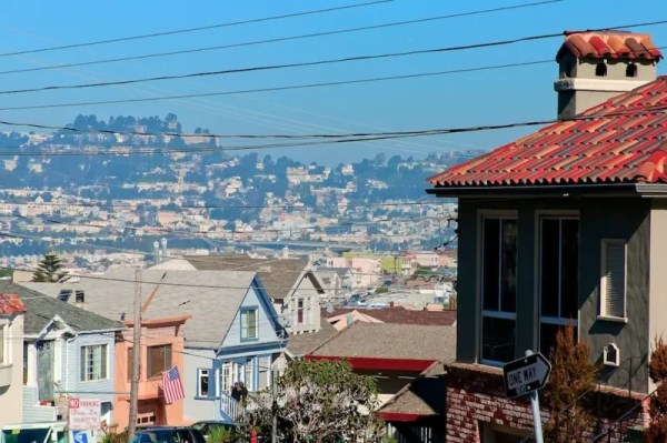 Crocker Amazon guide, moving to San Francisco | StreetAdvisor