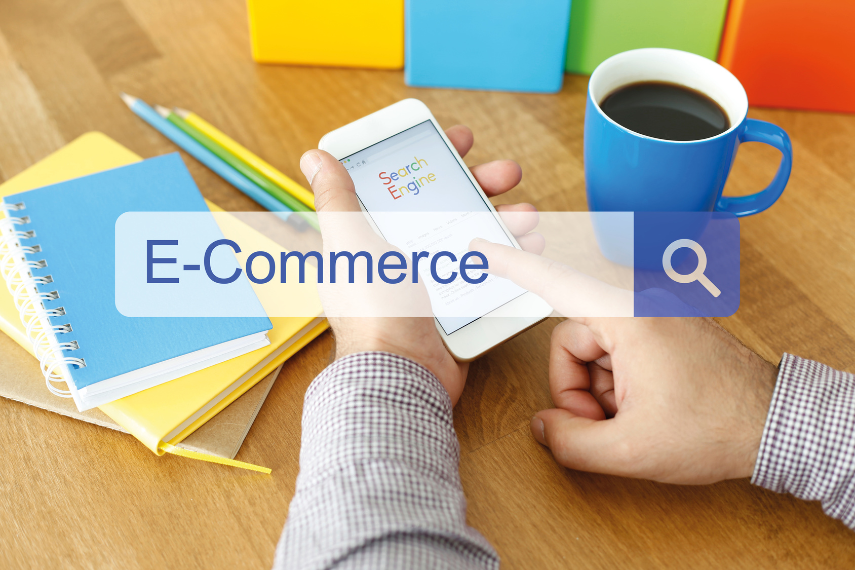 ecommerce website design, ecom website design, website design, web design huddersfield, online shop website design