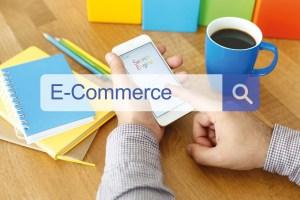 ecommerce website design, ecom website design, website design, web design huddersfield, online shop website design