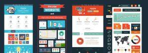 cms website design, cms design, cms web design, wordpress web design, custom wordpress design, cms website, cms websites