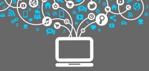 Online Marketing Tips, Search Engine Optimisation, Web Design Huddersfield, Web Design Yorkshire, HD1 Web Design