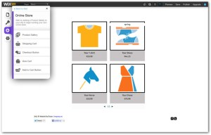 DIY Websites, DIY Website Builder, Website Builder, WIX, WIX Site builder, Shopify WordPress Websites