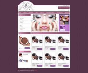 eCommerce Website Design, ecom website design, ecommerce web design, online shop website, online shop