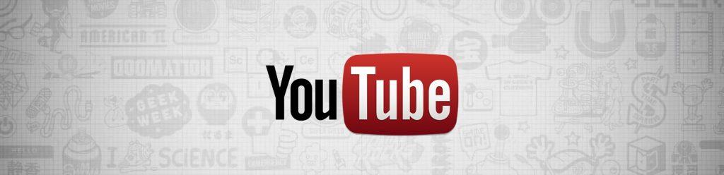 increase youtube views, increasing youtube views, get more youtube views, youtube coaching, youtube consulting, youtube consultancy, youtube seo, video seo, tubebuddy