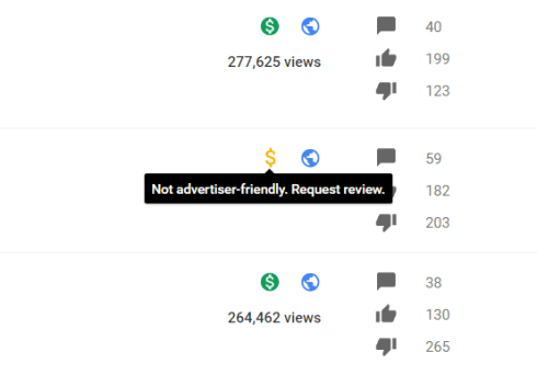 advertiser friendly, non advertiser friendly, not advertiser friendly, get advertiser friendly, youtube advertiser friendly, adverts, youtube adverts, youtube cpm, youtube ads, adpocolypse, youtube adpocolypse, youtube tips, youtube hacks, youtube coaching, youtube tricks, youtube training, youtube consultancy, advertising guidelines, youtube advert guidelines, youtube advertising guidelines
