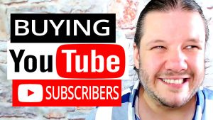 alan spicer,should i buy youtube subscribers,buy subscribers,should i buy youtube subs,how to buy youtube subscribers,alanspicer,buy youtube subscribers,should i buy subscribers,youtube tips,buy subscribers youtube,should i buy youtube views,youtube tricks,youtube subscribers,should i buy subs,asyt,youtube,buying youtube subscribers,buying subscribers,pros and cons of buying subscribers,how to by youtube subs,subscribers,buy youtube subs,youtube subs