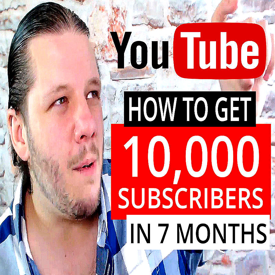How To Get 10K YouTube Subscribers In 7 Months, 10K subs, buy youtube subs, buy youtube subscribers, buy youtube views, buying youtube views, get 10K subs, get 10K subscribers in youtube, get 10k youtube subs, get 10k youtube subscribers, get more youtube views, how to get 10k subs on youtube, increase youtube views, increasing youtube views, tubebuddy, video seo, youtube coach, youtube coaching, youtube coaching services, youtube consultancy, youtube consulting, youtube growth strategies, youtube seo, youtube video seo, youtube views, youtuber problems
