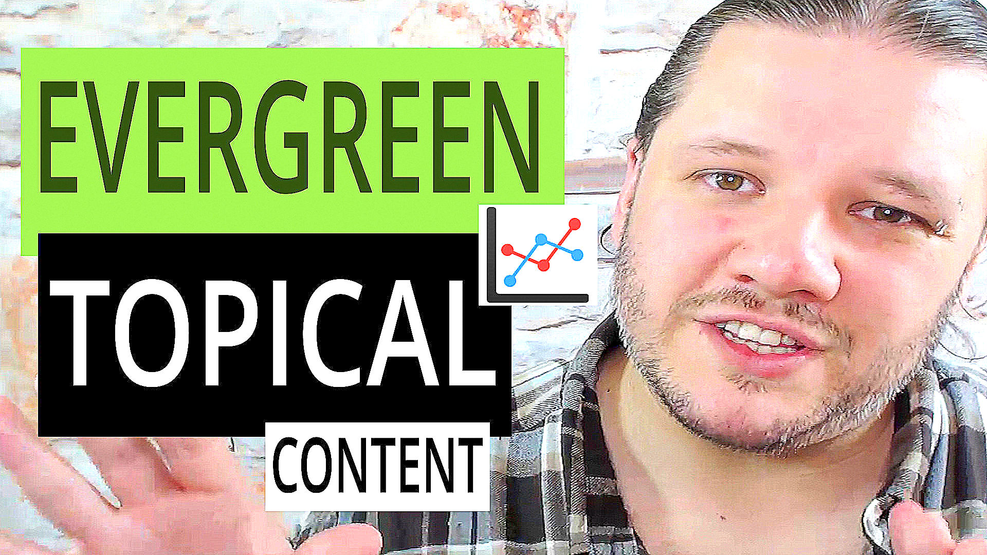 alan spicer,alanspicer,youtube tips,youtube tricks,asyt,evergreen video,evergreen content,evergreen,evergreen questions,what is evergreen video,what is topical content,what is evergreen content,topical content,viral content,trending content,trending video,viral trends,evergreen video content,video,topical,youtube,spicer,evergreen content definition,evergreen content examples,evergreen content ideas,youtube tutorial,tutorial