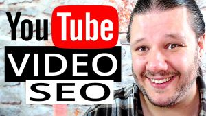 alan spicer,alanspicer,youtube tips,youtube tricks,asyt,video seo,youtube video seo,youtube seo,seo,YouTube Video Search Engine Optimisation,Video Search Engine Optimisation,Search Engine Optimisation,YouTube Tags,YouTube Tags SEO,rank your video,rank your youtube video,Video SEO Tips,youtube,spicer,video seo tutorial,video seo youtube,seo tutorial,youtube seo tutorial,tutorial,video seo step by step,youtube seo step by step,youtube tutorial
