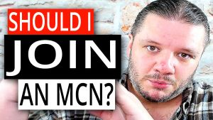 alan spicer,alanspicer,asyt,should I join an mcn,what is an mcn,mcn benefits,mcn,multi channel network,multi-channel network,should I join a multi channel network?,youtube mcns,youtube multi channel networks,joining a youtube mcn,joining a youtube network,should I join a youtube mcn?,youtube networks,youtube mcn,youtube mcn network,youtube mcn for small channels,spicer,should i join a youtube network,should i join a mcn,should i join a multi channel network