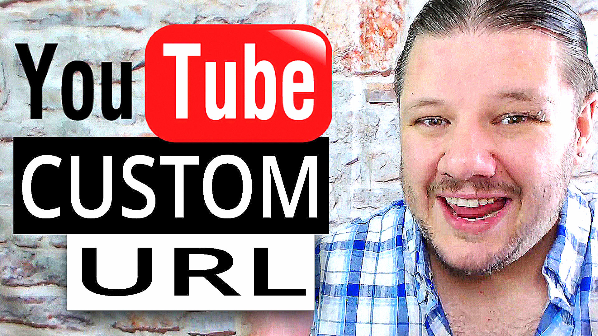 alan spicer,alanspicer,youtube tips,youtube tricks,How to Get YouTube Custom URL 2017,YouTube Custom URL 2017,YouTube Custom channel url,how to change youtube channel name,change youtube channel name,youtube custom url,youtube channel name,how to get a custom url on youtube,custom url on youtube,channel url youtube,custom channel name youtube,custom channel name,youtube custom channel name,custom youtube url,custom url,youtube custom url link,channel url