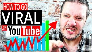 alan spicer,alanspicer,youtube tips,youtube tricks,asyt,how to go viral on youtube,how to go viral on youtube 2017,how to go viral on youtube 2018,go viral on youtube,go viral on youtube 2018,go viral on youtube 2017,viral on youtube,go viral,how to go viral,viral video,make a viral video,make a viral video on youtube,youtube,youtube going viral,going viral,making viral videos,videos,how to,youtube how to,youtube tutorial,tutorial,spicer,roberto blake
