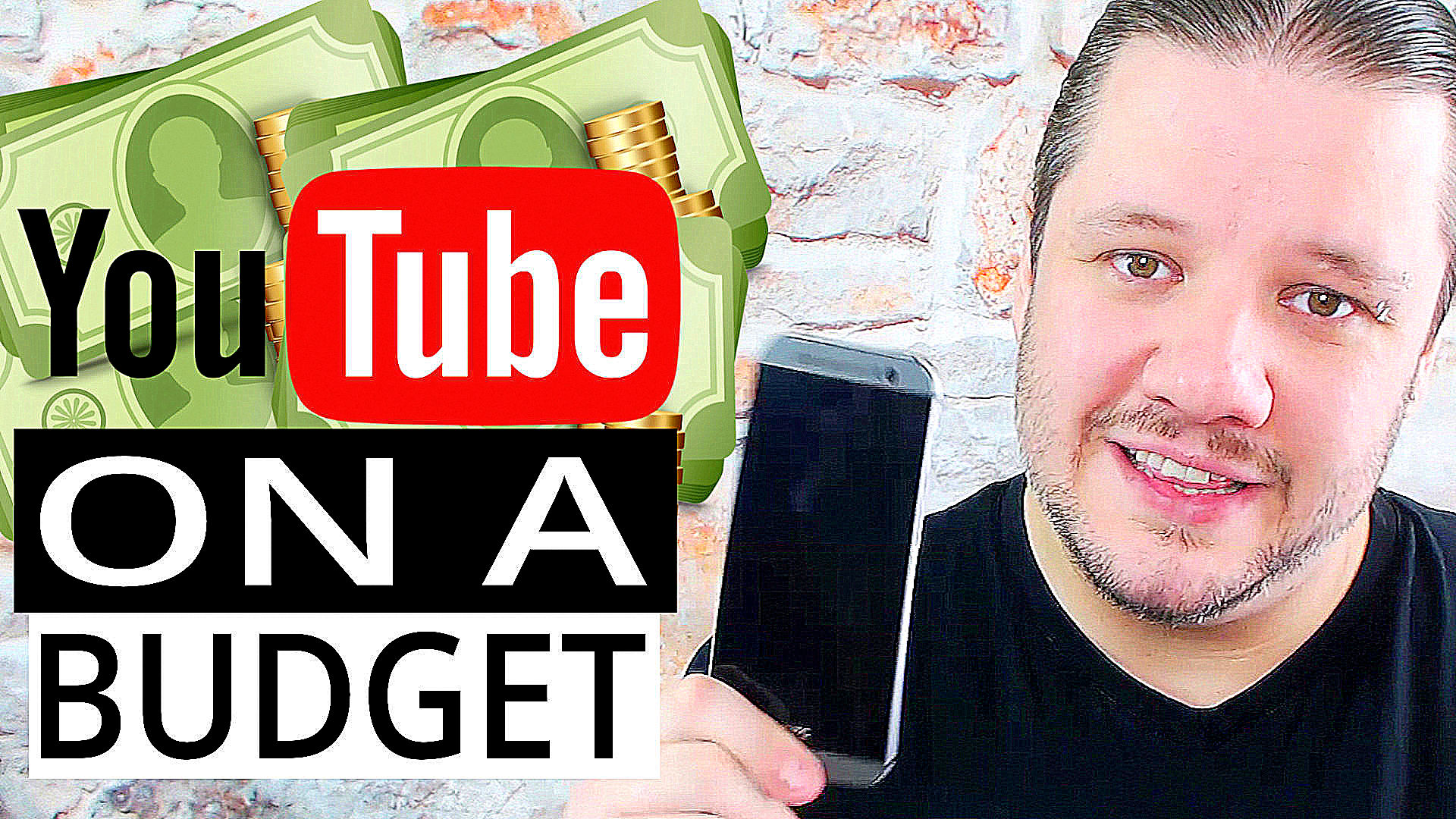 alan spicer,alanspicer,youtube tips,youtube tricks,asyt,youtube on a budget,budget youtube,youtube,get started on youtube,cheap youtube setup,youtube setup,youtube cheap,cheap youtube,youtube setup cheap,cheap vlogging equipment,cheap youtube equipment,youtube equipment,making videos on a budget,making videos,youtube webcam,making videos on a smartphone,cheap youtube recording equipment,youtube editing software,youtube software,spicer,start creating