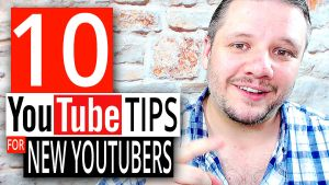 alan spicer,alanspicer,youtube tips,youtube tricks,asyt,youtube tips 2018,10 YouTube Tips For New YouTubers in 2018,YouTube Tips For New YouTubers in 2018,Tips For New YouTubers in 2018,Tips for new youtubers,new youtubers,new youtuber tips,youtuber tips 2018,youtuber tips,tips for youtubers,tips for youtubers 2018,start a new youtube channel,youtube,new youtubers tutorial,youtube tutorial,youtube 2018,youtuber,new youtubers 2018,tutorial,how to youtube