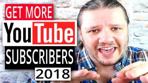 alan spicer,youtube tips,youtube tricks,asyt,How To Get More YouTube Subscribers in 2018,How To Get More YouTube Subscribers,How To Get More Subscribers in 2018,How To Get More Subscribers,youtube subscribers,get more subscribers,youtube tips 2018,youtube 2018,youtube hacks 2018,2018,youtuber tips,youtuber tips 2018,grow your youtube channel,more subscribers,getting youtube subscribers,get youtube subs,subscribers,how to get more subscribers on youtube