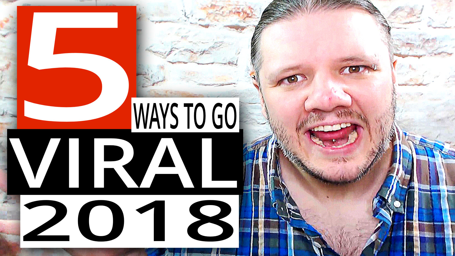 alan spicer,alanspicer,youtube tips,youtube tricks,asyt,5 Ways To Go Viral On YouTube in 2018,5 Ways To Go Viral,5 Ways To Go Viral On YouTube,Go Viral On YouTube in 2018,Ways To Go Viral On YouTube in 2018,Ways To Go Viral,Ways To Go Viral On YouTube,Go Viral On YouTube,youtube 2018,youtube tips 2018,go viral in 2018,tips to go viral on youtube,viral,how to go viral,how to make a viral video,evergreen content,2018,youtube rewind 2017,youtube rewind,spicer