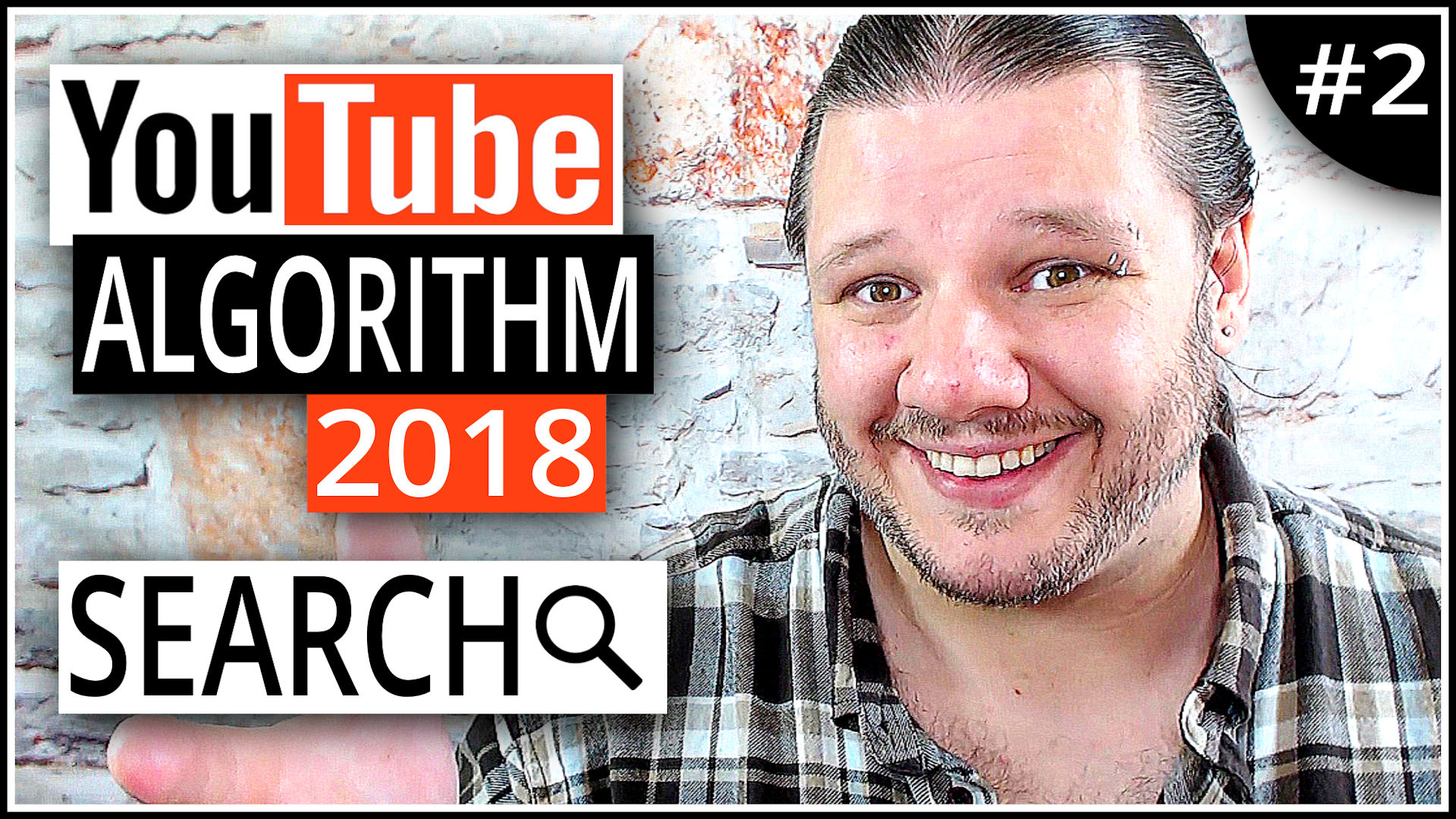 alan spicer,alanspicer,youtube tips,youtube tricks,asyt,youtube tips 2018,youtube algorithm 2018,youtube algorithm,youtube search algorithm,youtube search,search algorithm,video seo,keyword tagging,tags,seo,the youtube algorithm,2018,2018 youtube algorithm,algorithm,youtube,search,search rankings,youtube series,youtube algorithm playlist,YouTube Search Algorithm for 2018,youtube search and discovery,rank on youtube,youtube seo,how to rank on youtube