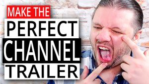 alan spicer,alanspicer,youtube tips,youtube tricks,asyt,youtube tips 2018,how to make youtube trailer,how to make the perfect youtube trailer,channel trailer,trailer,youtube channel trailer,how to make a channel trailer,how to make a youtube channel trailer,make a youtube channel trailer,make the perfect youtube channel trailer,youtube channel trailer tips,why make a youtube channel trailer,how to channel trailer,youtube trailer tutorial,youtube,youtube rewind