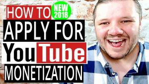 how to apply for youtube monetization 2018,apply for youtube partnership,monetize your channel,How To Apply For YouTube Monetization,Apply For YouTube Monetization,monetize youtube videos,how to monetize youtube videos,alan spicer,youtube partnership,youtube monetization,apply for youtube monetization 2018,how to apply for youtube partnership,youtube partnership 2018,youtube monetization 2018,apply youtube monetization,how to youtube monetization,monetization,2018