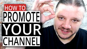 alan spicer,alanspicer,youtube tips,youtube tricks,asyt,youtube tips 2018,How To Promote Your YouTube Channel Without Being Spammy,How To Promote Your YouTube Channel Without Spam,How To Promote Your YouTube Channel,How To Promote Your YouTube Channel properly,How To Promote Your YouTube Channel correctly,How To Promote Your YouTube Channel 2018,How To Promote Your Channel,Promote Your YouTube Channel,grow your youtube channel,get more views,get more subscribers