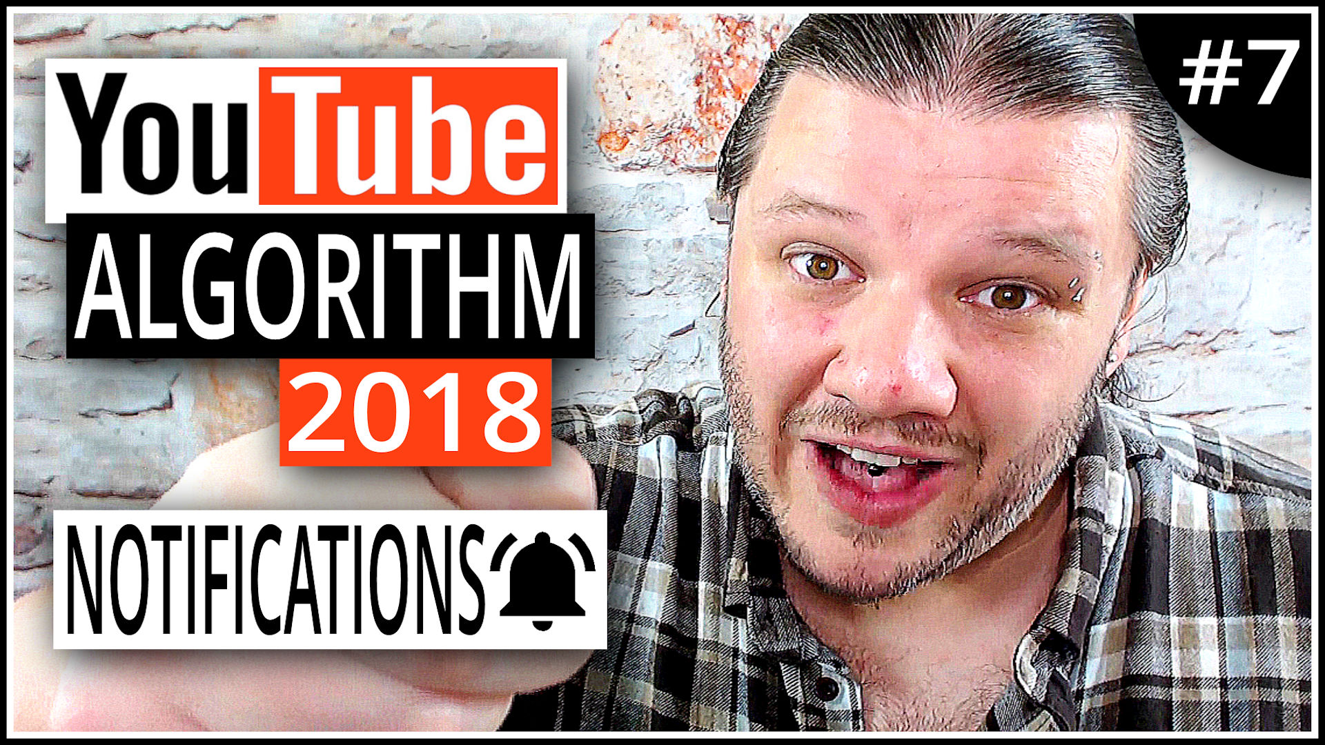 alan spicer,alanspicer,youtube tips,youtube tricks,asyt,youtube tips 2018,youtube algorithm 2018,youtube algorithm,youtube search algorithm,tags,seo,the youtube algorithm,2018,2018 youtube algorithm,algorithm,youtube,youtube series,youtube algorithm playlist,YouTube Search Algorithm for 2018,youtube algorithm notifications,notification squad,youtube notifications,youtube bell,youtuber notifications,bell icon,youtube bell icon,subscriber notifications,bell