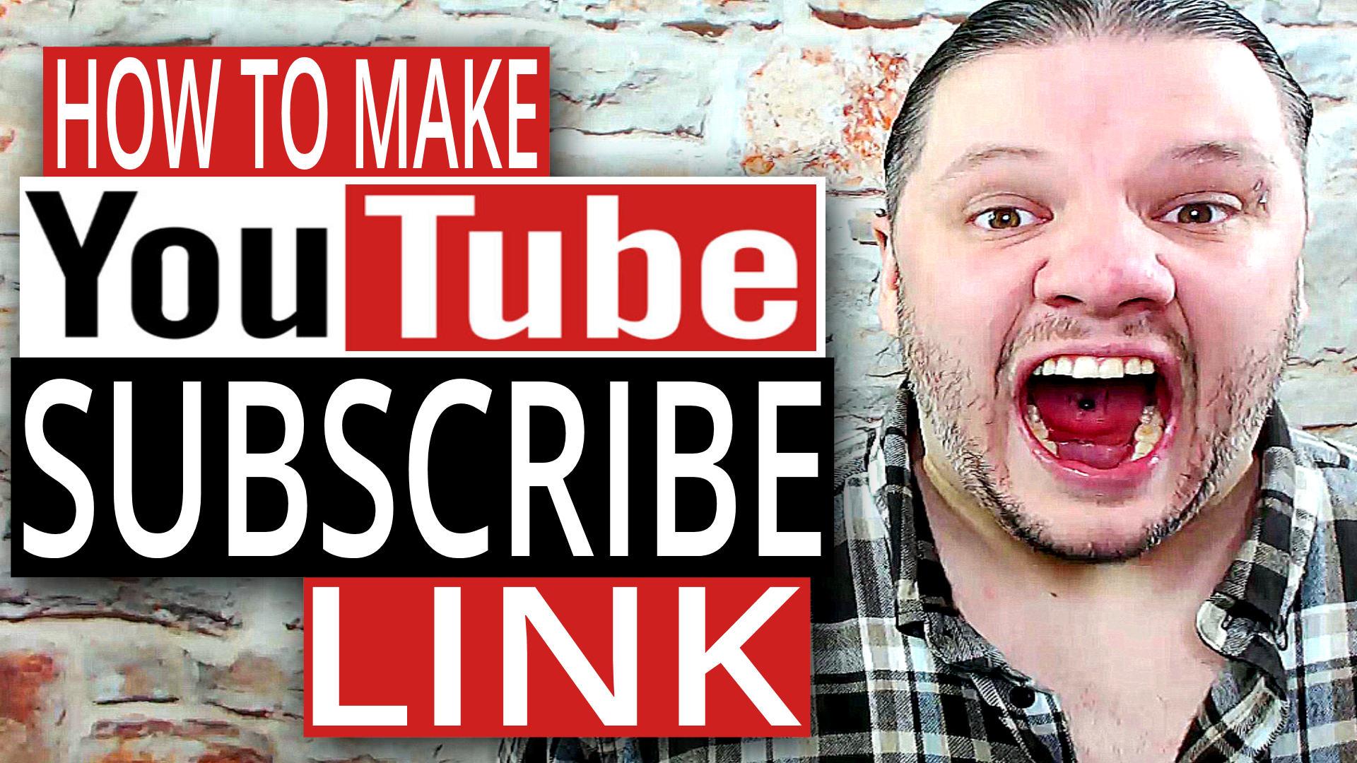 alan spicer,alanspicer,asyt,How To Make A Youtube Subscribe Link 2018,How To Make A Youtube Subscribe Link,Make A Youtube Subscribe Link,Youtube Subscribe Link,subscribe link,subscriber link,youtube subscribers,make subscriber link,make subscribe link,how to make subscribe link,subscribers,sub link,youtube sub link,autosubscribe link,youtube autosubscribe link,autosubscribe,create sub link,make sub link,quick subscribe link,create subscribe link,2018,youtube
