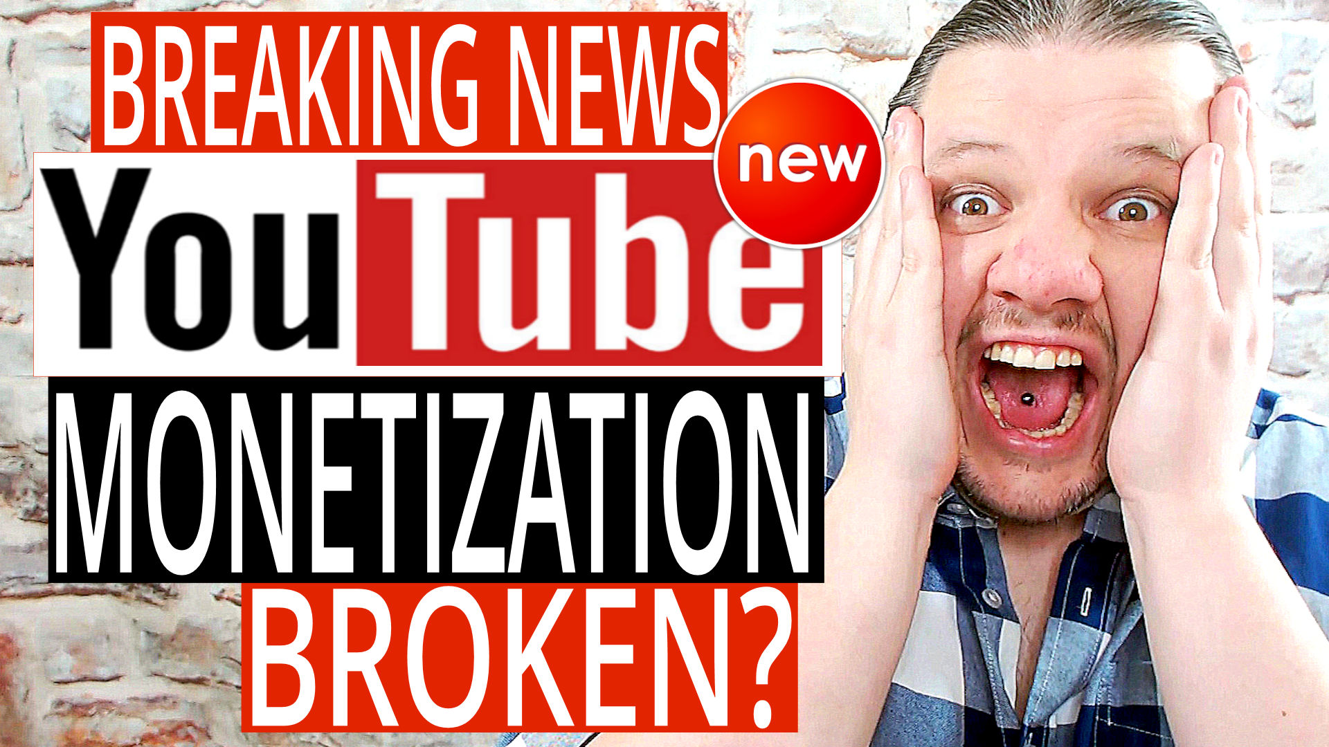 monetization broken,youtube partner culling,small youtubers,youtube partner program,youtube partnership,youtube partner,#youtubepartnerculling,ypp,trapped money,adsense,demonetization,youtube partner cull,alanspicer,small youtubers demonetized,youtube demonetization,youtube monetization,partner culling,youtube partnership cullinh,youtube broken,youtube partnership issues,monetization not enabled,youtube monetization problem,monetization,youtube,issues,broken