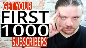 How To Get Your First 1000 YouTube Subscribers,how to get your first 1000 youtube subscribers fast,How To Get Your First 1000 YouTube Subscribers 2018,how to get your first 1000 subscribers,how to get your first 1000 subscribers on youtube,how to get first 1000 subscribers,how to get first 1000 subscribers on youtube,how to get first 10000 views on youtube,how to get 1000 subscribers,how to get 1000 subscribers on youtube,get 1000 subscribers,1000 subscribers,youtube,asyt