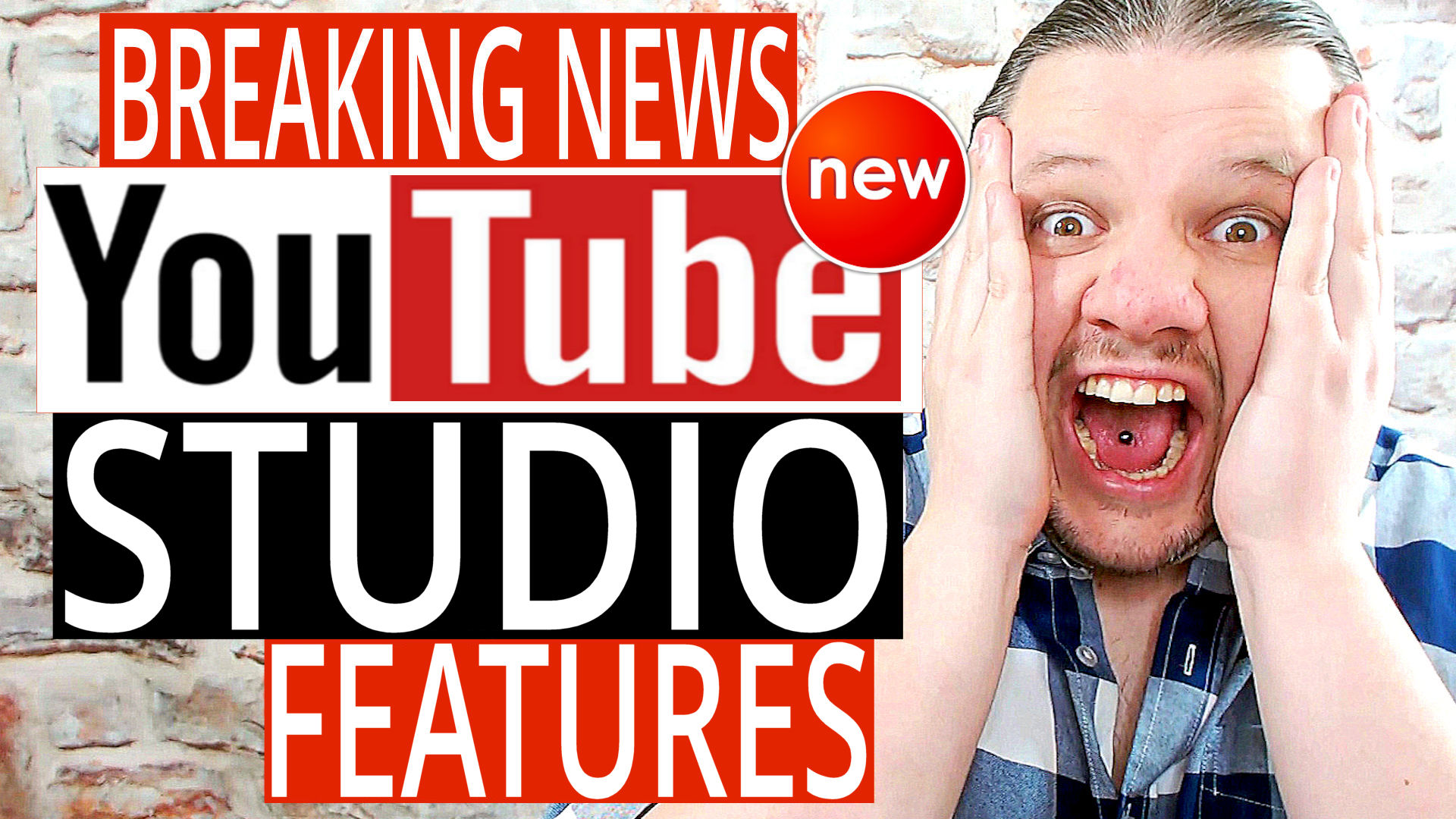 breaking news,new youtube studio,new youtube studio beta update,new youtube studio beta,new youtube studio tutorial,youtube studio beta,youtube studio app,youtube studio setup,youtube studio,new youtube creator studio,new youtube features,impressions,impression ctr,impression click-through rate,unique views,youtube analytics,new youtube analytics,youtube studio analytics,youtube changes,youtube studio update,youtube update,youtube update 2018,youtube,yt