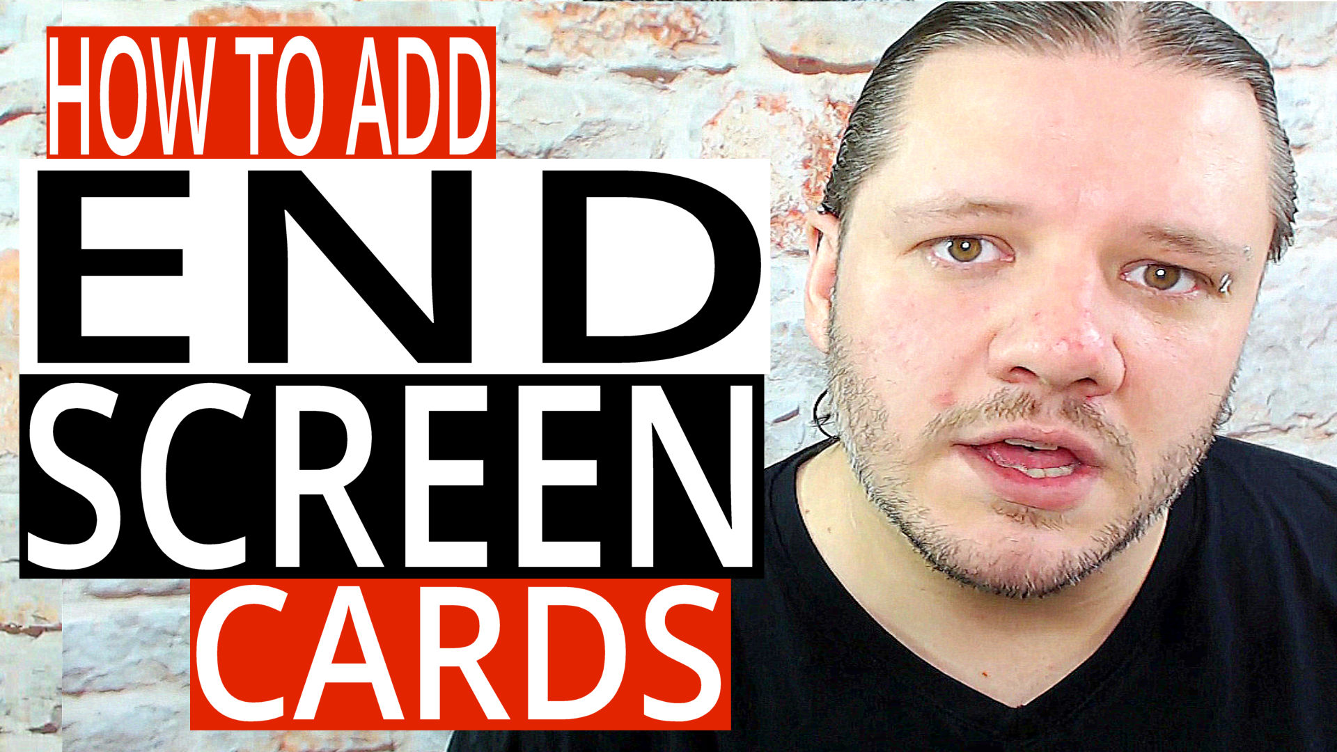 alan spicer,alanspicer,youtube tips,asyt,youtube tips 2018,How To Add End Cards To YouTube Videos,how to add end cards at the end of your videos,How To Add End Cards,Add End Cards,end cards youtube,end cards for youtube videos,end cards templates,how to add end screen annotations,how to add end screen to youtube videos,end screen,end screen youtube,youtube end screen cards,end screen cards,youtube cards tutorial,youtube cards 2018,youtube end cards tutorial
