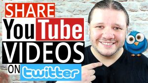 alanspicer,Best Way To Share YouTube Videos on Twitter,how to share youtube videos in twitter,how to share youtube videos on twitter,how to share youtube videos on twitter with thumbnail,share youtube videos on twitter,how to share videos,how to share videos twitter,share videos on twitter,share youtube videos twitter,how to share your youtube videos,how to share your youtube videos on twitter,autoshare videos to twitter,autoshare videos twitter,share videos twitter