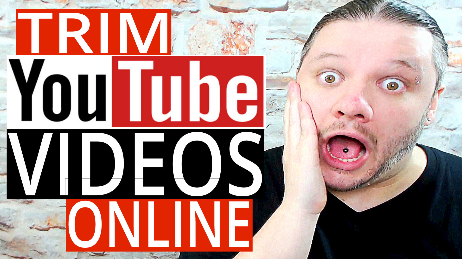 How To Trim A YouTube Video Online,trim video,trim youtube videos,edit videos on youtube,trim youtube videos online,trim youtube videos online free,how to trim youtube videos 2018,how to edit uploaded youtube video,edit youtube videos,edit youtube videos online,youtube video editor 2018,trim a youtube video,how to trim youtube videos,how to trim youtube videos online,how to trim slice and edit your youtube videos,trim youtube published video,slice youtube videos