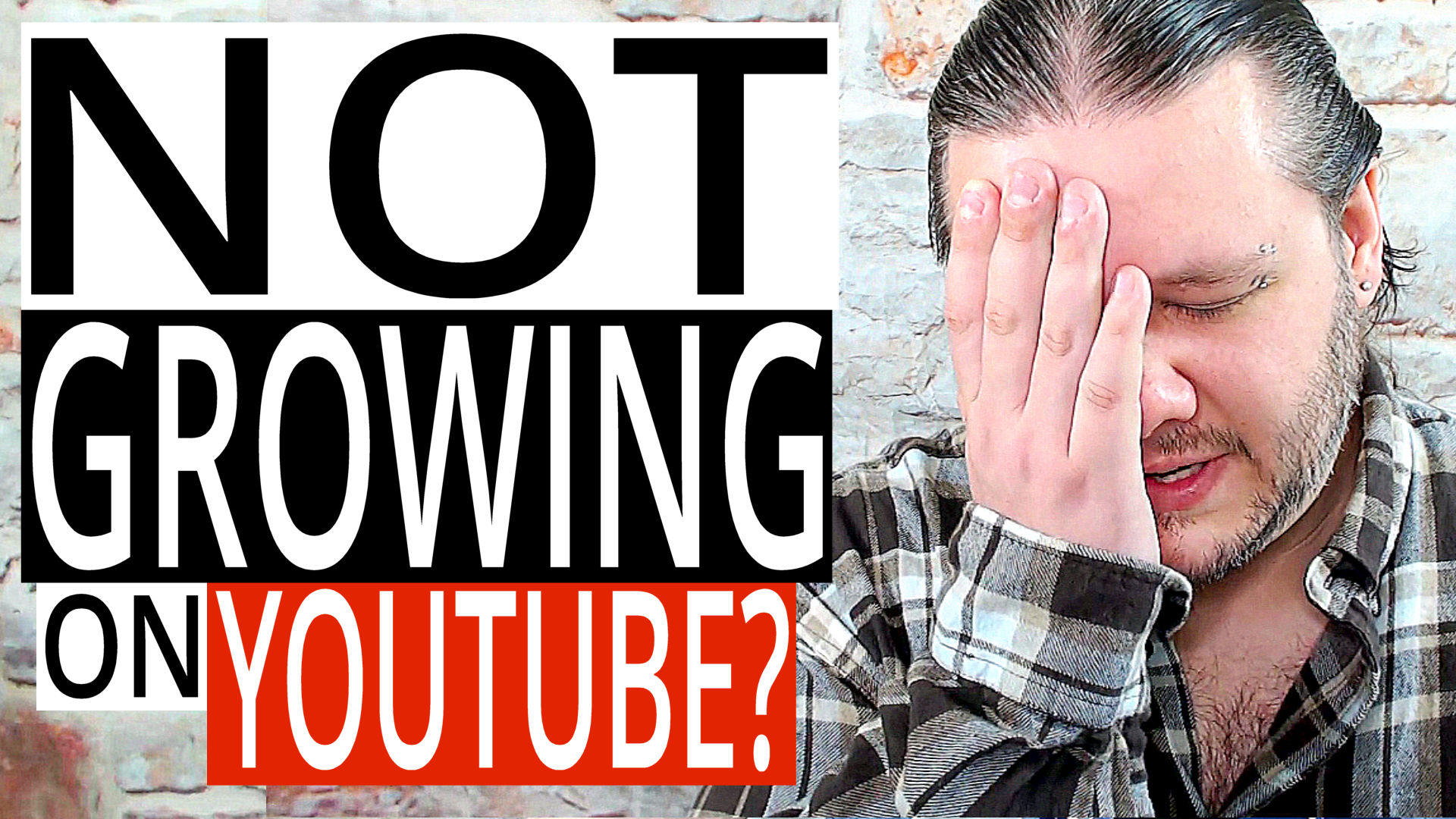 alanspicer,how to grow on youtube,my channel isnt growing,grow your youtube channel,my youtube channel isnt growing,youtuber mistakes to avoid,youtuber mistakes,how to grow your youtube channel,growing on youtube,youtube growth,growing a youtube channel,why you arent growing on youtube,Why YOU Are Not Growing On YouTube,not growing on youtube,why you are not growing,not growing on youtube 2018,growing on youtube 2018,grow on youtube,channel not growing,youtube