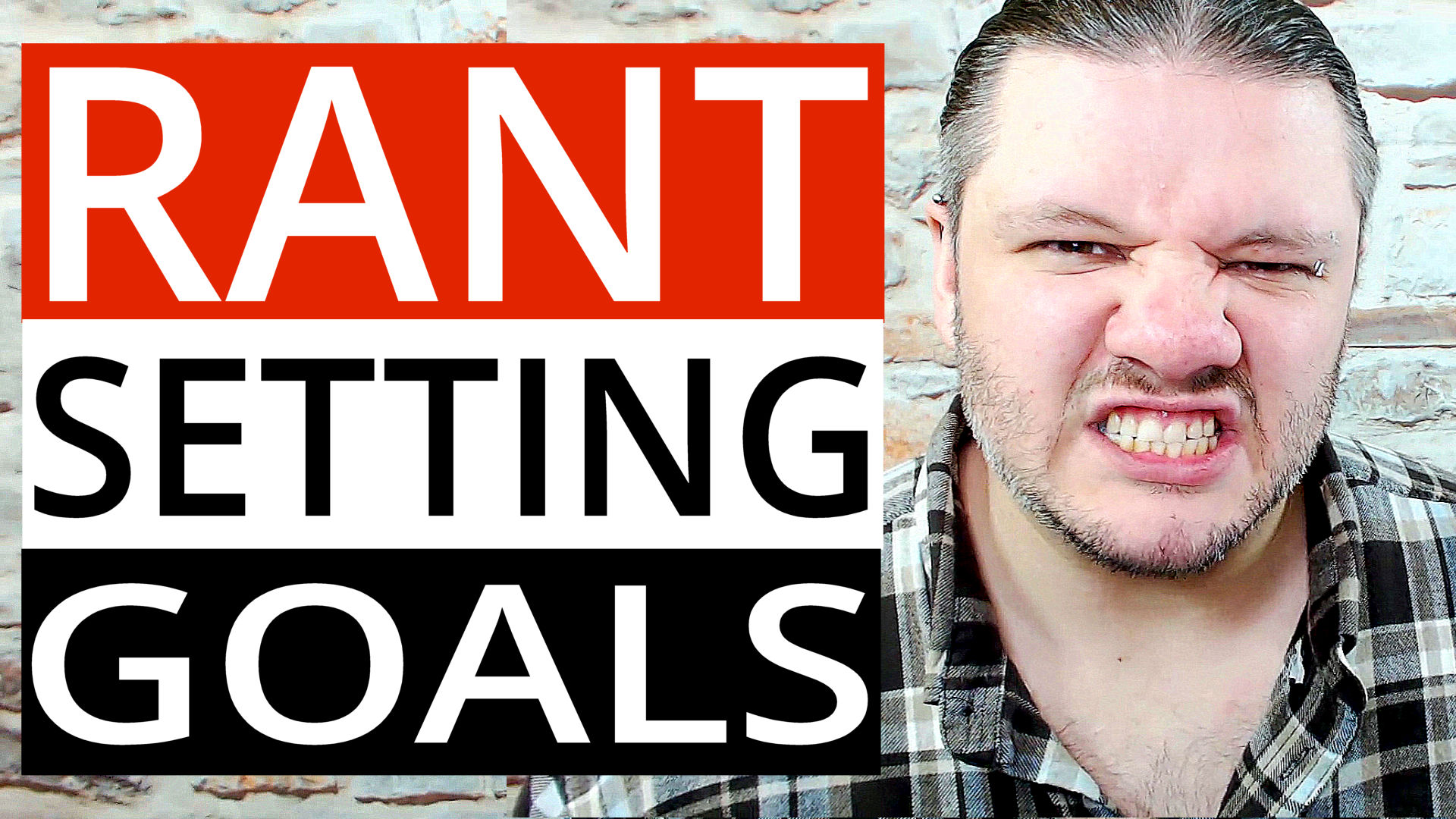 alan spicer,alanspicer,asyt,youtube goals 2018,grow your youtube channel,how to grow your youtube channel fast in 2018,grow your youtube channel fast 2018,youtube tips for small channels,grow your youtube channel fast,Setting Yourself Goals,goal setting,goals,success,setting goals for yourself,importance of setting yourself goals,setting yourself up for success,success on youtube,success on youtube still means a life of poverty,setting goals,goal setting,goals,success,setting goals for 2018,setting smart goals,setting goals for students,how to make your youtube channel grow faster,get more subscribers