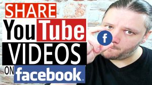 alanspicer,asyt,how to upload video to facebook directly from youtube,share youtube on facebook,youtube autoplay views on facebook count,Best Way To Share YouTube Videos on Facebook,How To Share YouTube Videos on Facebook,how to share youtube videos on facebook with big thumbnail,how to share youtube videos on facebook page,share youtube video on facebook,share youtube videos,share youtube videos facebook,youtube facebook videos,share youtube videos to facebook,facebook