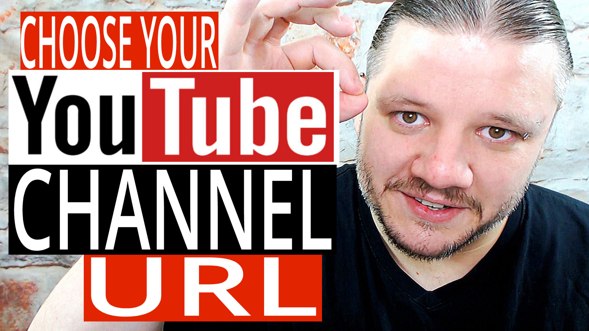 alanspicer,asyt,custom url,how to get a custom url on youtube,change youtube url,how to create a custom url in youtube,youtube custom url,how to get a custom url on youtube 2018,how to change youtube url 2018,custom url youtube,custom url for youtube channel 2018,youtube custom url 2018,youtube custom url for my channel,change youtube url 2018,pick your own channel url,choose custom channel url,custom youtube url,get custom url,channel url,custom url 2018