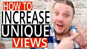 viewer watch time,watch time on youtube,How To Increase Unique Views on YouTube,Increase Unique Views on YouTube,How To Increase Unique Views,Increase Unique Views,unique views,how to get unique views,get unique views,start session watch time,session watch time,increase session watch time on youtube,youtube session watch time,unique video views,unique views youtube,youtube unique views,youtube session,unique views youtube analytics,youtube watch time,views