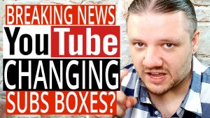 alan spicer,alanspicer,YouTube Subs Boxes Change,Subs Boxes Change,YouTube Subs Boxes beta,youtube sub boxes broken,sub box broken,youtube changes sub box,youtube changes,subscription box,subscription box beta,youtube beta,subs box,youtube sub box,sub box,sub box changes,optimised subs box,New Subscriber Box Algorithm,New Subs Box Algorithm,Subs Box Algorithm,subscription boxes,optimized subs box,subs box beta,youtube changes 2018,subs box changes